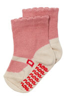 Baby shirley hosiery ankle sokker - 800