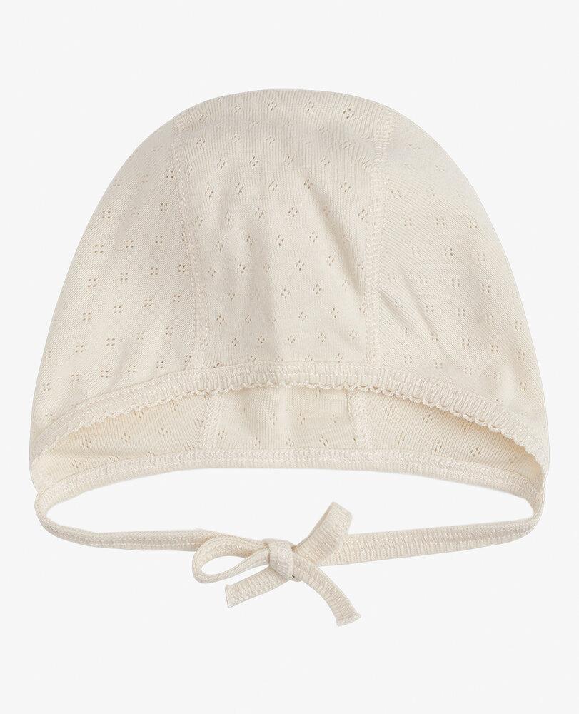 Image of Noa Noa Miniature Baby basic doria hat - 504 (8d3d3965-3d0d-4abd-bdd8-ab89f2ef1b10)