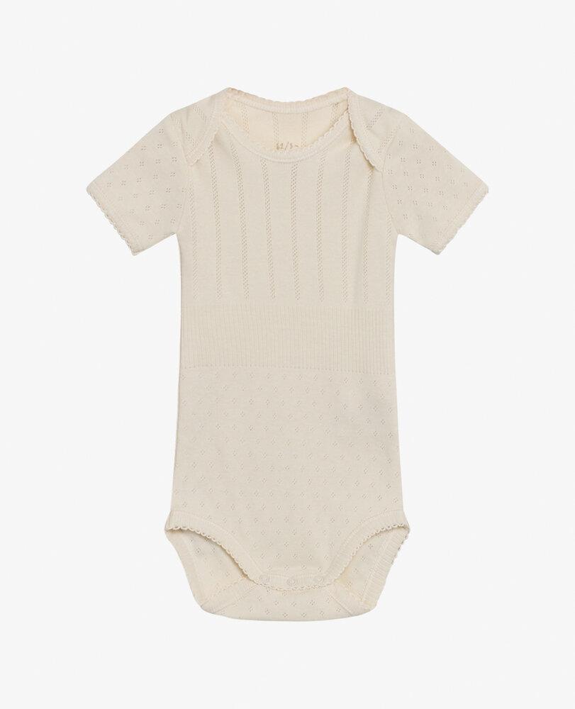 Image of Noa Noa Miniature Baby basic doria baby body - 504 (fba45b2e-85fc-4a4d-be10-9fe7e3575c8f)