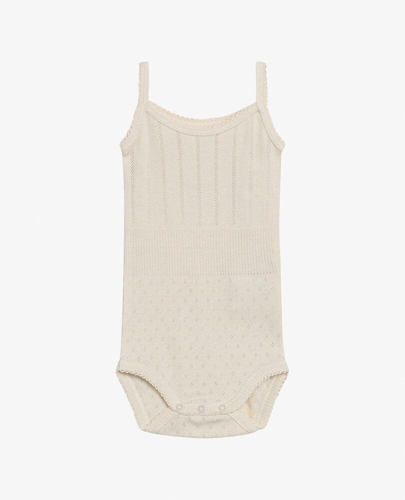 Image of Noa Noa Miniature Baby basic doria body - 504 (22038127-7a7b-4c7f-b4a5-c33354b79644)