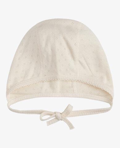 Baby basic doria hat - 504