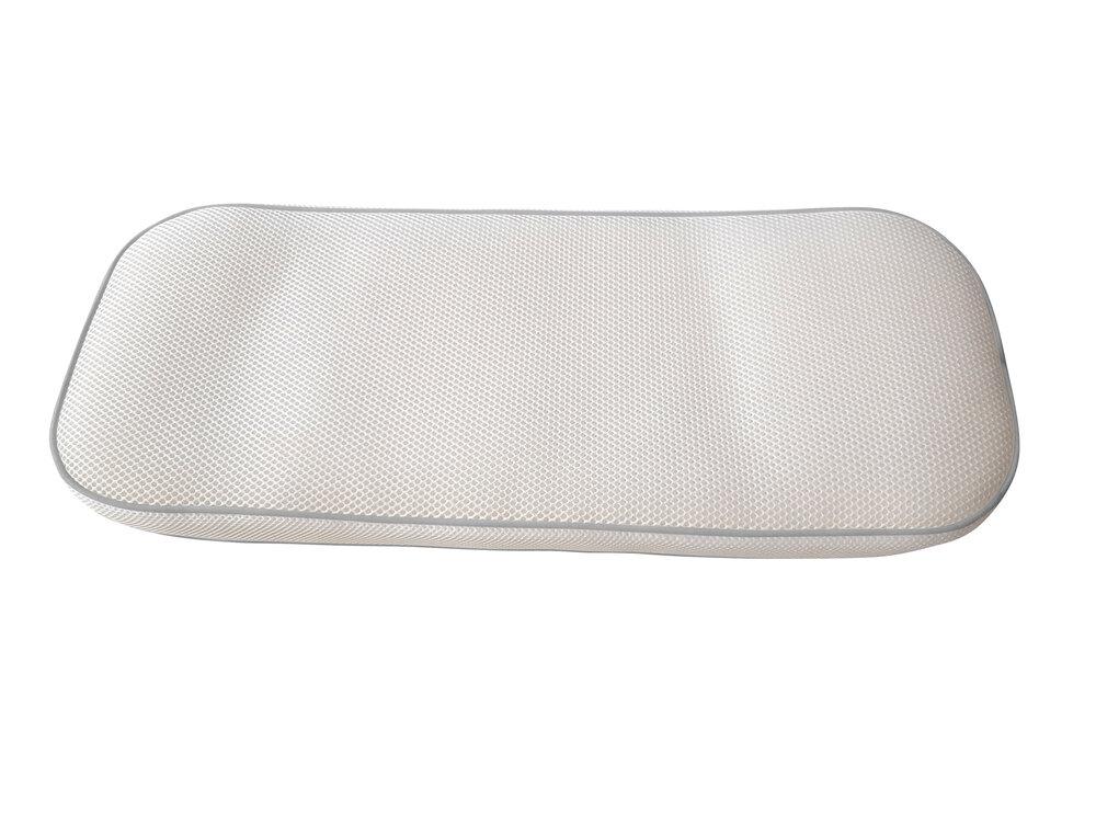Image of Dream-Safe Essential madras 30x75cm lift (fe8d255e-dfa0-4865-aefb-7561b9c916e5)