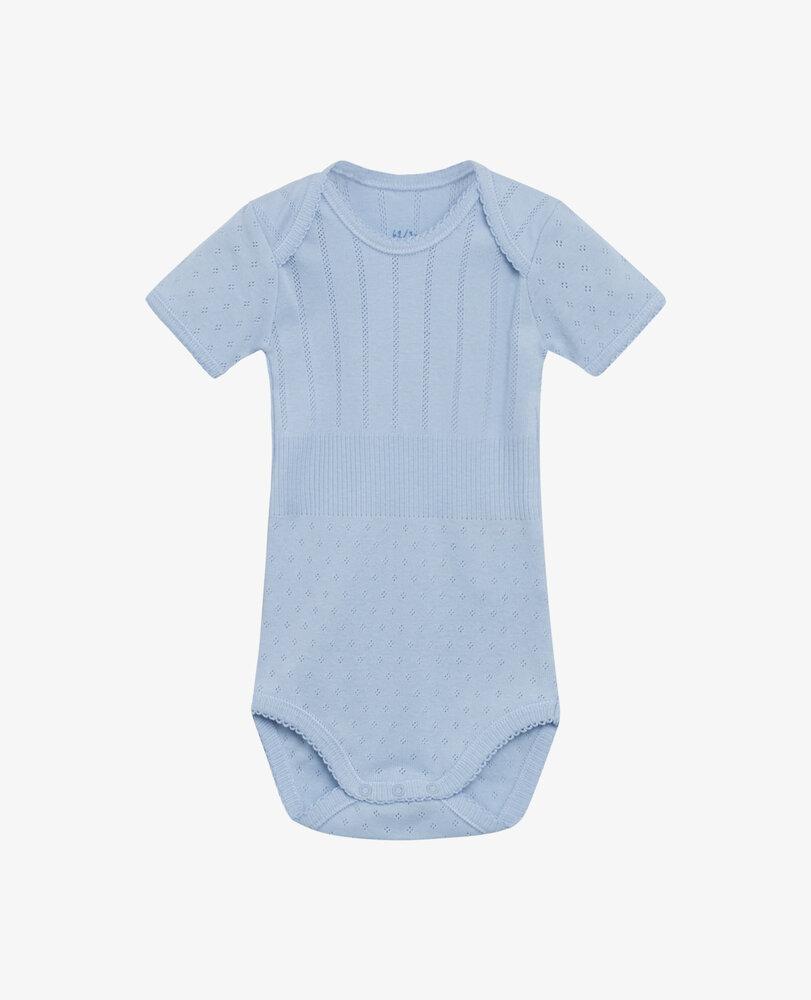 Image of Noa Noa Miniature Baby basic doria baby body - 1098 (5136e60c-7900-483f-a976-79b132d2d53e)