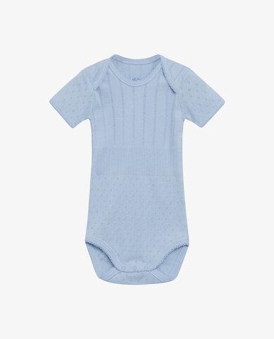 Baby basic doria baby body - 1098