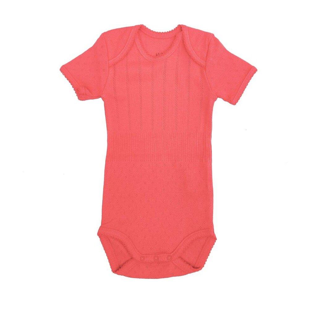 Image of Noa Noa Miniature Baby basic doria baby body - 851 (50ce38dd-4f24-40b1-b1f3-7b6f9829e4ce)