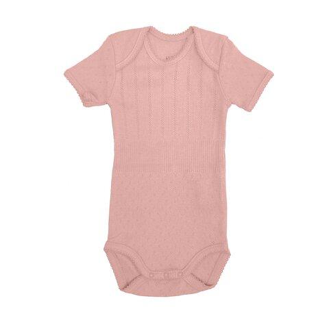 Baby basic doria baby body - 800