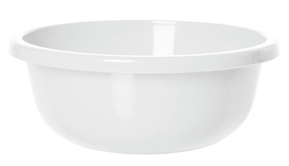Image of BeKids Balje 2,5 Liter (80172f8f-6b8b-440f-aaee-f9a24dde4828)