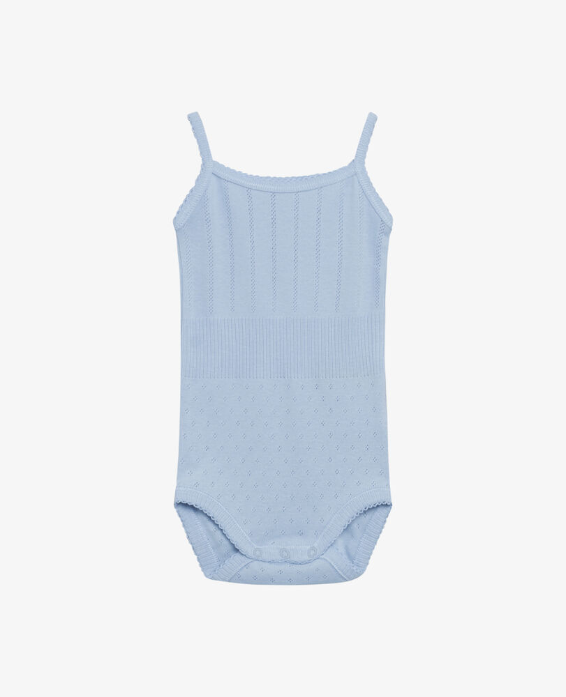 Image of Noa Noa Miniature Baby basic doria body - 1098 (ccb0b58f-5ff9-41c3-99bc-3e6723eb079d)