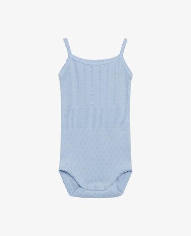 Baby basic doria body - 1098