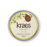 Kraes Baby balm