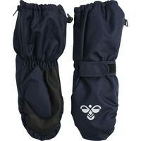 Iglo mittens luffer - 1009