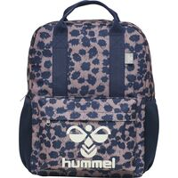 Freestyle backpack