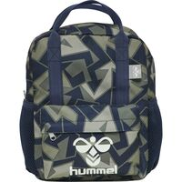 Freestyle backpack mini