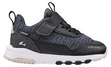 Arendal Low GTX Sneakers - 277