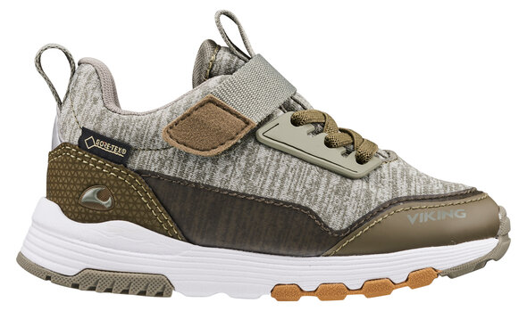 Arendal Low GTX Sneakers - 3785