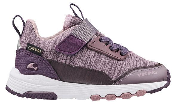 Arendal Low GTX Sneakers - 6294