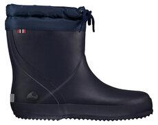 Indie Alv Thermo Wool gummistøvle - 503