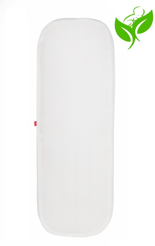 Image of Odder Madras lift 30 x 77 recycable (17b361d4-d82a-4867-be3a-9cf1b66afdbf)
