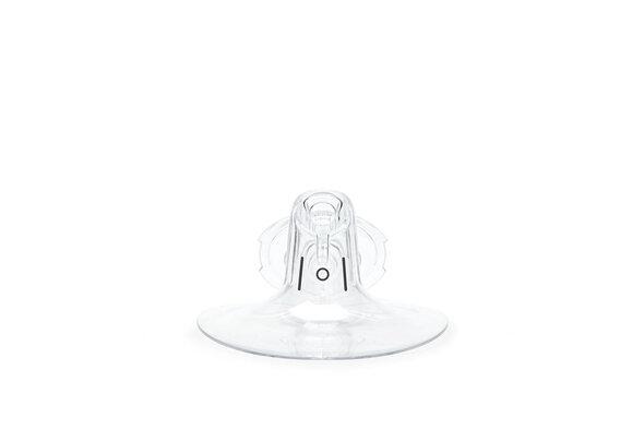Elvie brystskjold - 21mm 2 pak
