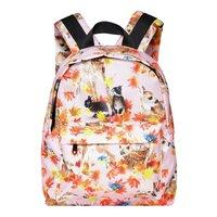 Backpack taske
