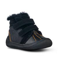Tristan støvle - 20