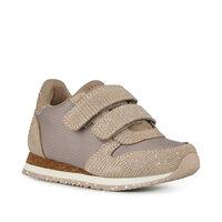 Sandra pearl nylon sneakers - 776