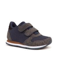 Sandra pearl nylon sneakers - 10