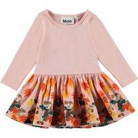 Candi kjole - 7512