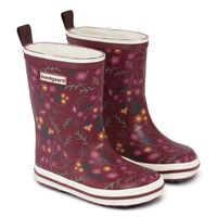 Classic rubber boot vinter - 979