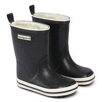 Classic rubber boot vinter - 100