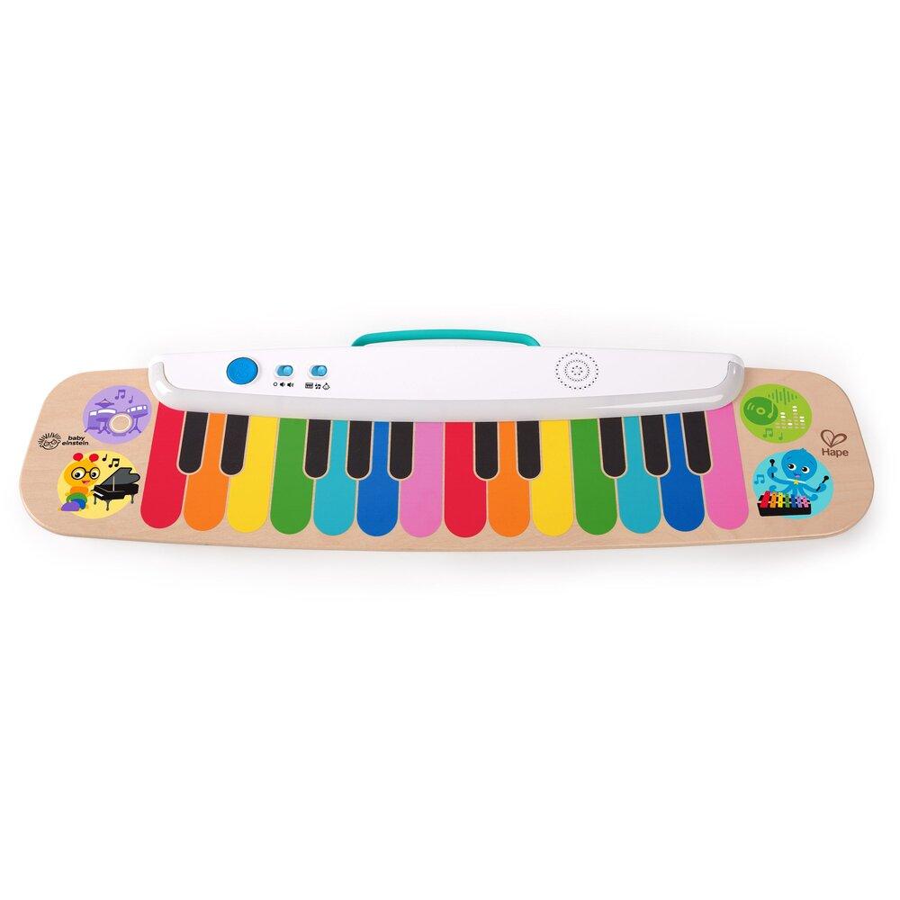 Hape Magic Touch Keyboard