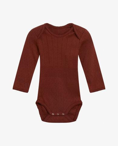 Baby basic doria body - 1181