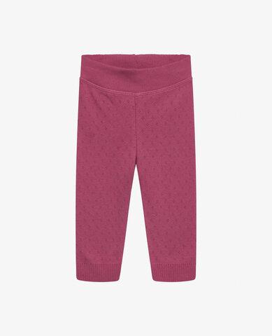 Baby basic doria leggings - 1095