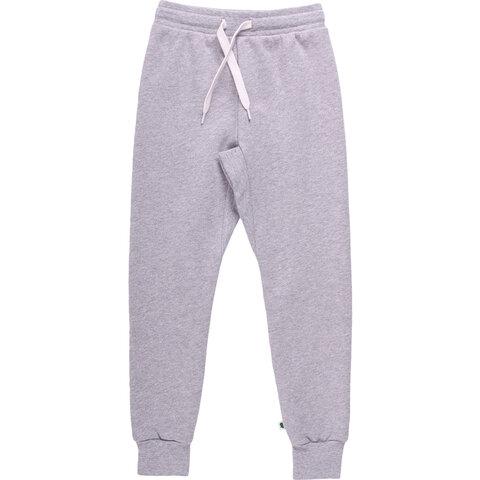 sweatpants - 207670000