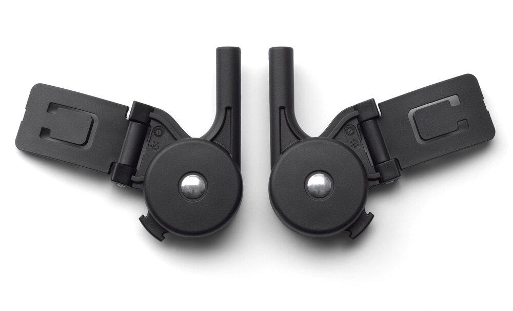 Image of Bugaboo Ant Adapter Til Autostol (d0704358-334b-4b20-876f-e7507f5332d5)