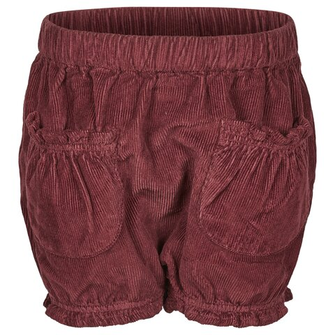 Bloomers - 67-00