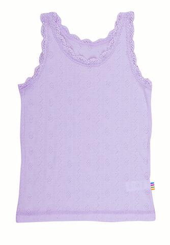Undershirt - 15203