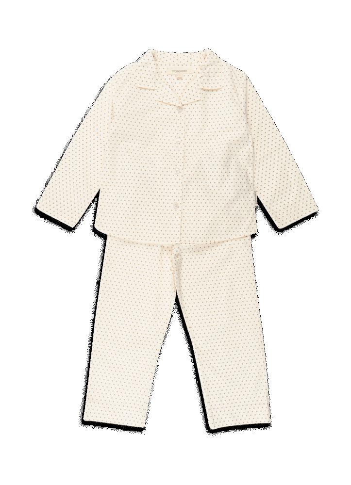 Image of Studio Feder Pyjamas - DOT (2d636ace-5b05-49fc-b36d-48907ced2d92)