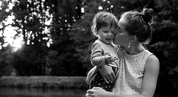 Advokatens råd til børnefamilier