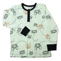 Pyjamas - 3331