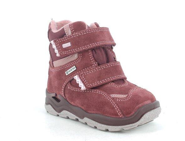 Støvle med goretex