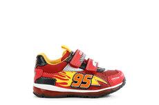 Todo sneakers