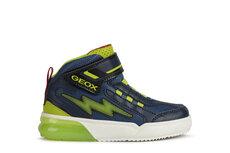Grayjay sneakers