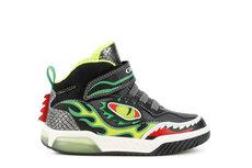 Inek sneakers