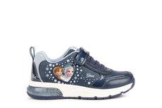 Spaceclub sneakers
