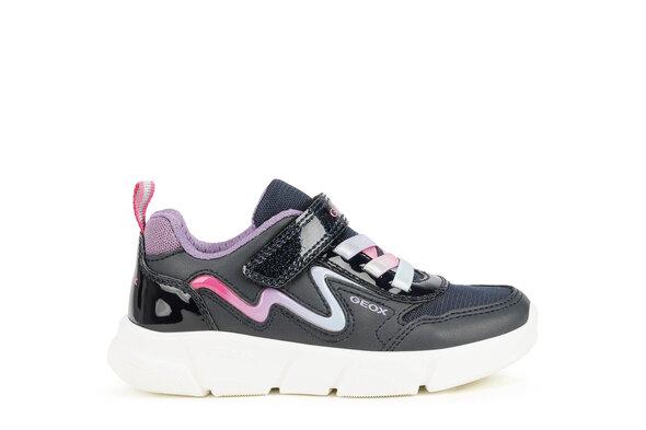 Aril sneakers
