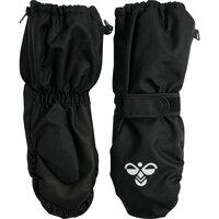 Iglo mittens luffer - 2001