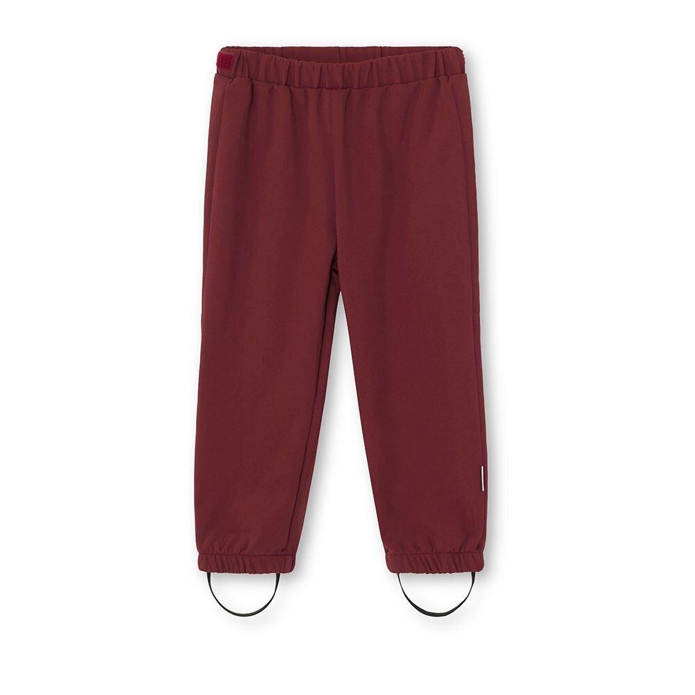 Image of Mini A Ture Aian Pants, M - 2960 (f0caf3a4-f227-41b9-bbcf-d420879b95f3)