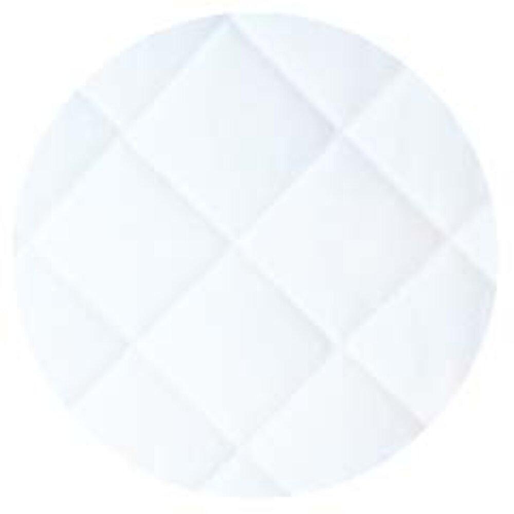 Hoppekids Madrasbetræk, 9x90x200, Hvid