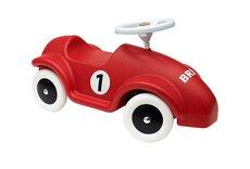 Ride On Racerbil